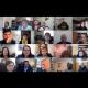 Jornada de rectores: hacia una transformación digital educativa
