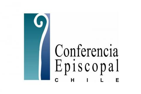 Mensaje obispos: En este momento de dolor, Cristo resucitado es nuestra esperanza