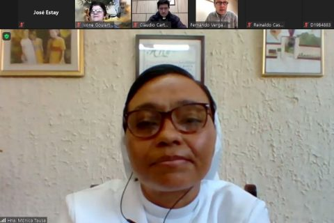 Sistema preventivo salesiano: una pedagogía ciudadana, ecológica e inclusiva