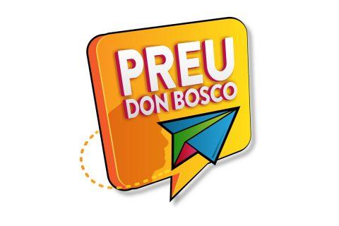 Preu Don Bosco: Un espacio académico de comunión salesiana