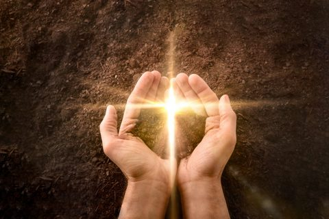 Jóvenes profetas de esperanza