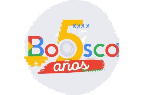 Boosco: quinto aniversario y consolidación internacional