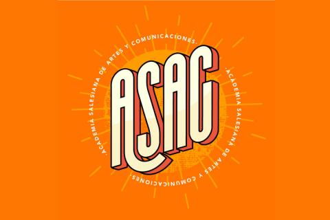 Segunda versión de la Academia Salesiana de Comunicaciones 2021
