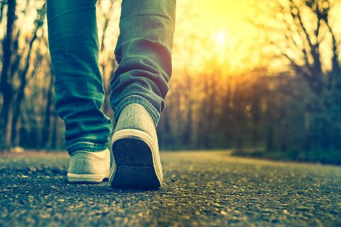 Caminos de esperanza: Pastoral con preadolescentes y adolescentes