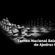 Torneo Nacional Salesiano de Ajedrez 2021