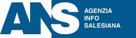 Agencia de Información Salesiana