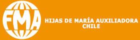 Hijas de María Auxiliadora