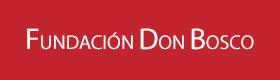 Fundación Don Bosco